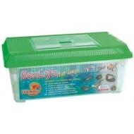 Prepravný box 45x30x17,5cm
