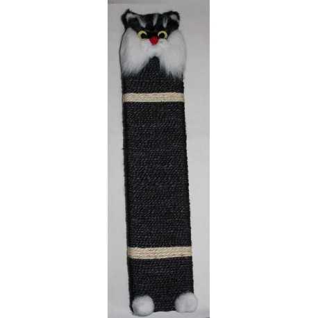 Škrábadlo Mačka 100x10x1cm