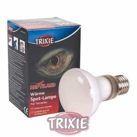 Basking Spot - Lamp 100W