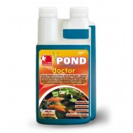 Dajana Pond Doctor 500ml