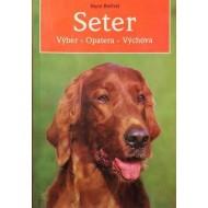 Seter
