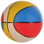 Basketbalová lopta 13cm