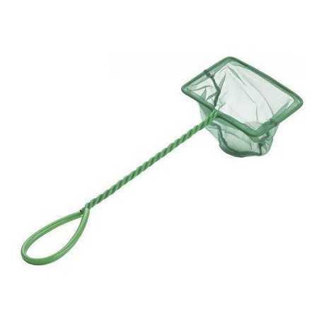 Sieťka zelená 7,5cm