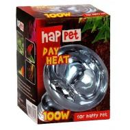 Terra Day Heat 100W