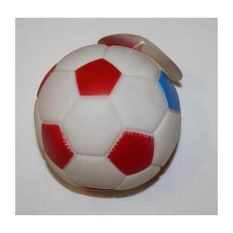 Futbalová lopta