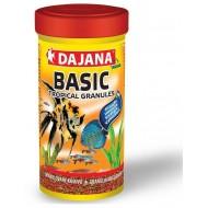 Dajana Basic granules