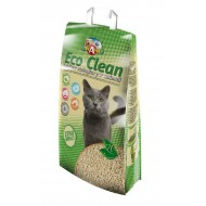 Eco Clean podstielka 6l