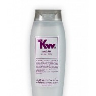 KW Balzam 250ml