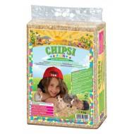 Chipsi Fun hobliny 60l/4kg