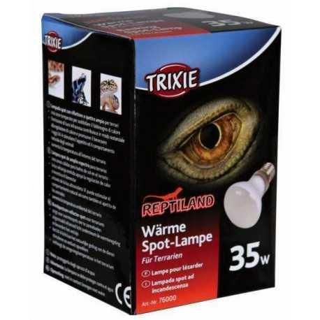 Basking Spot - Lamp 35W