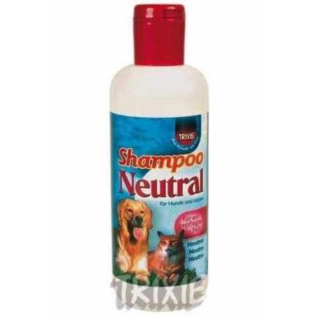 Šampon NEUTRAL 250ml