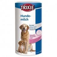 Mlieko pre psov 250g