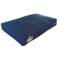 Poduška Tweety Blue 75x52x10cm